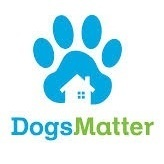 Team Page: Dogs Matter